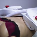 Médecine esthétique - Soins beauté - Epilation - Ride - Cellulite - Peau - Graisse - Compiègne