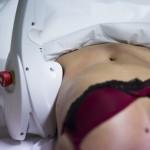 perdre du poid - mincir - maigrir - cryolipolyse - poignées d'amour - ventre - fessiers - intérieur des cuisses - plis du dos ou bras - médecine esthétique - Compiègne - 60200
