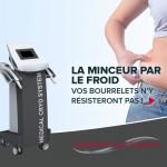 Soins beauté Coudun - Epilation - Ride - Cellulite - Peau - Graisse - Compiègne 60200