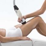 Soins esthétique - Medical Cellu System - anti-cellulite - cellulite fesses - cellulite cuisse - cellulite ventre - traitement cellulite - médecine esthétique - Compiègne - 60200